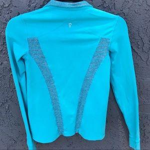 Other - Ivivva light weight sweat shirt girls size 10